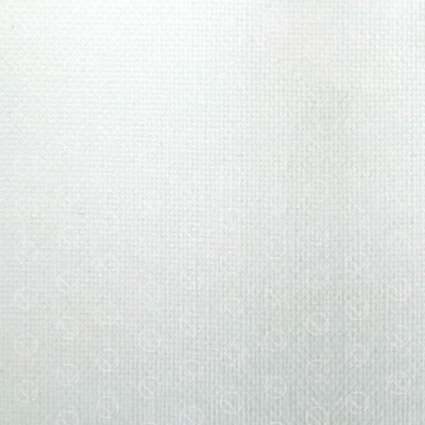 300317.jpg