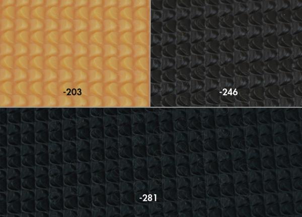 22463.jpg