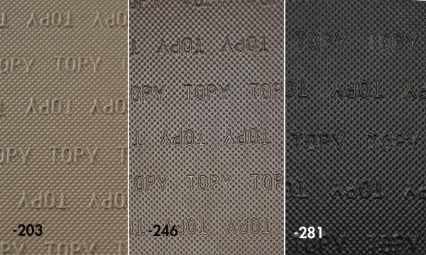 21351.jpg