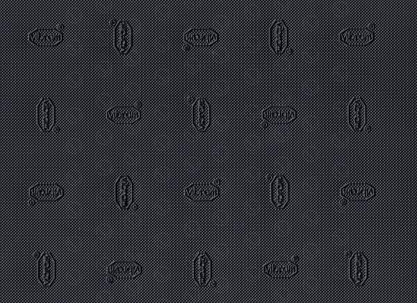 25361.jpg