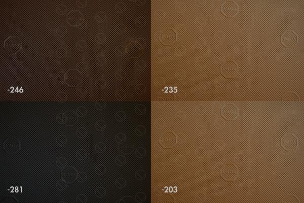 21320.jpg