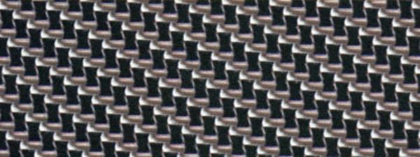 300731.jpg
